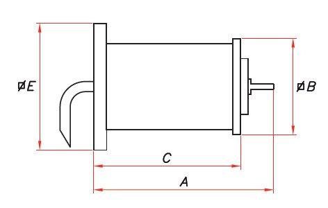 air canon palamatic process layout