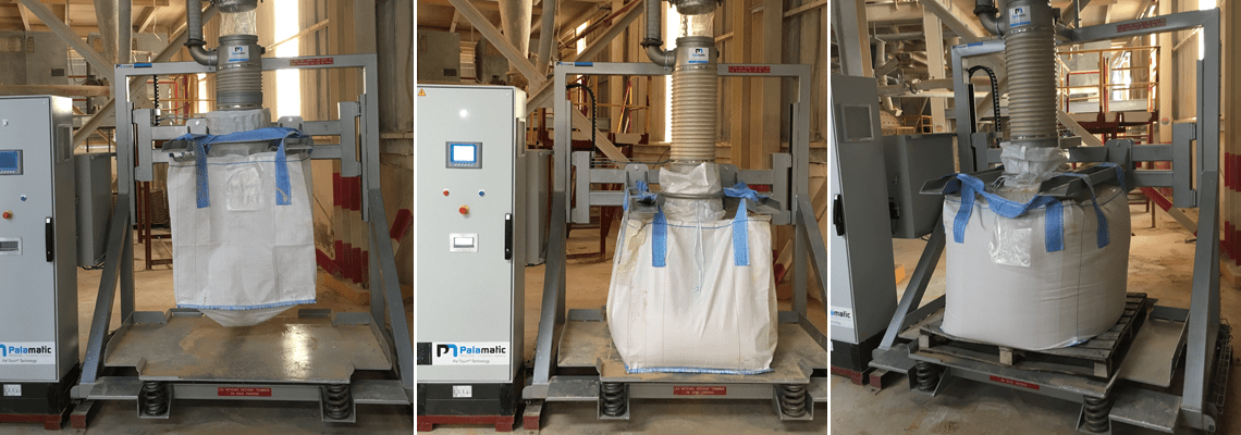 bulk bag conditioner flowmatic03