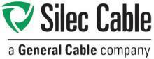 silec-cable