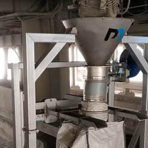 bulk bag conditioner flowmatic07