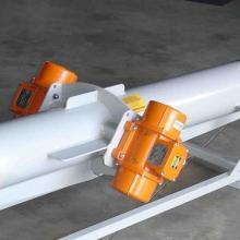 vibrating conveyor vibrating motor